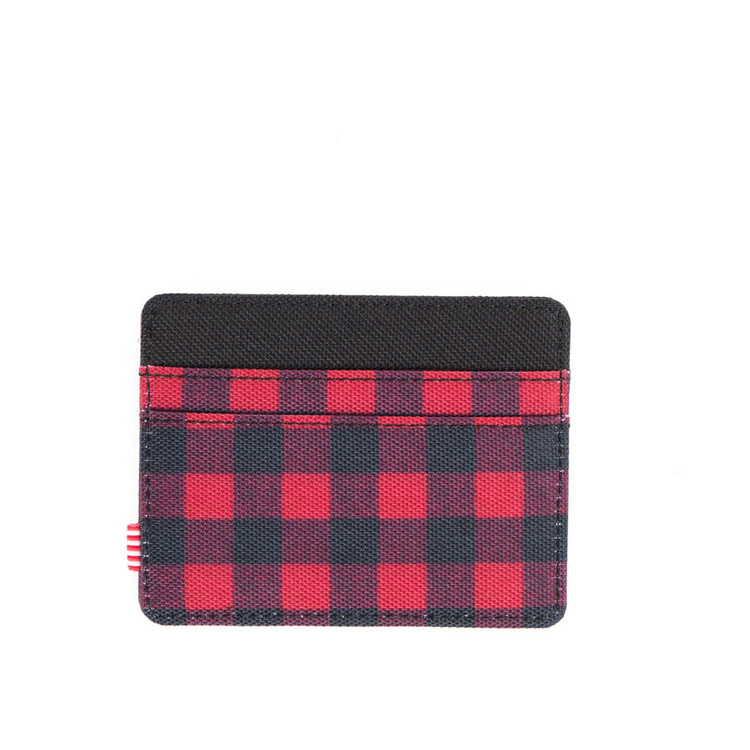 Stylish business card cases and slim wallets for men tez trends mar 16 stylish business card cases and slim wallets for men colourmoves