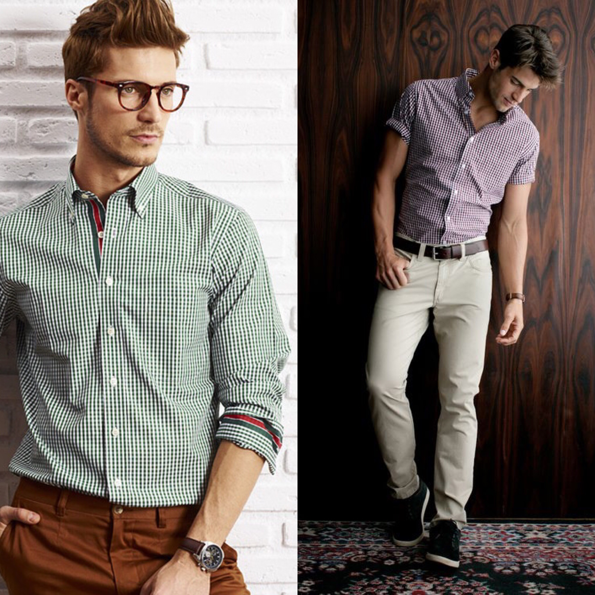 Mens Dress Shirts You Dont Tuck In