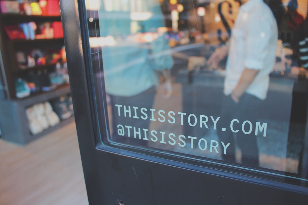 StoryOutside.jpg