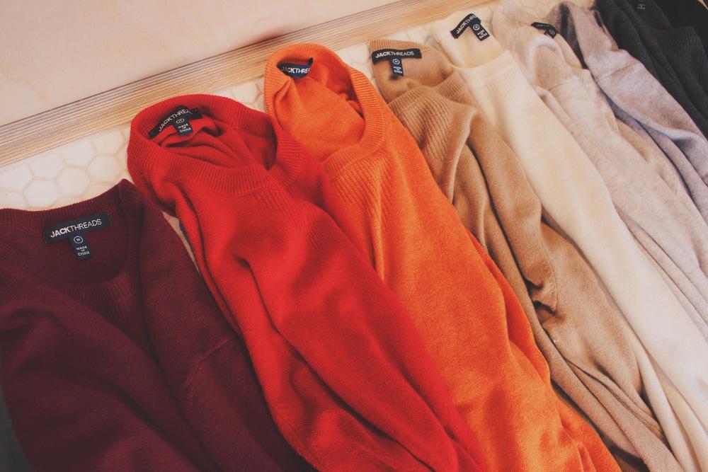 JTSweater.jpg