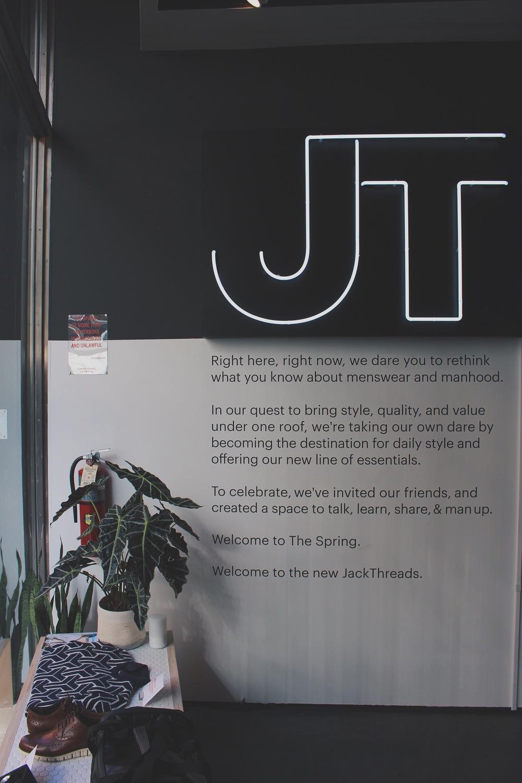 JackThreadsSpring.jpg