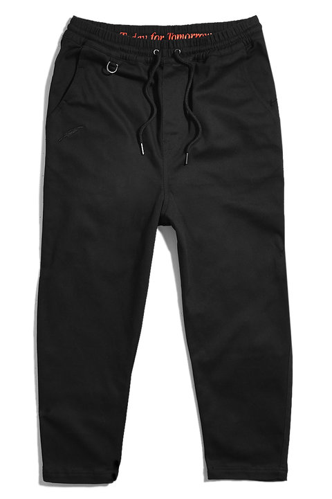 Publish x JackThreads Faust Pant_Black Photo Credit JackThreads.jpg