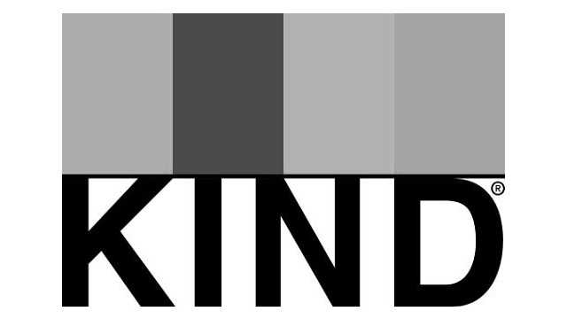 KINDlogobigger_size-1.jpg