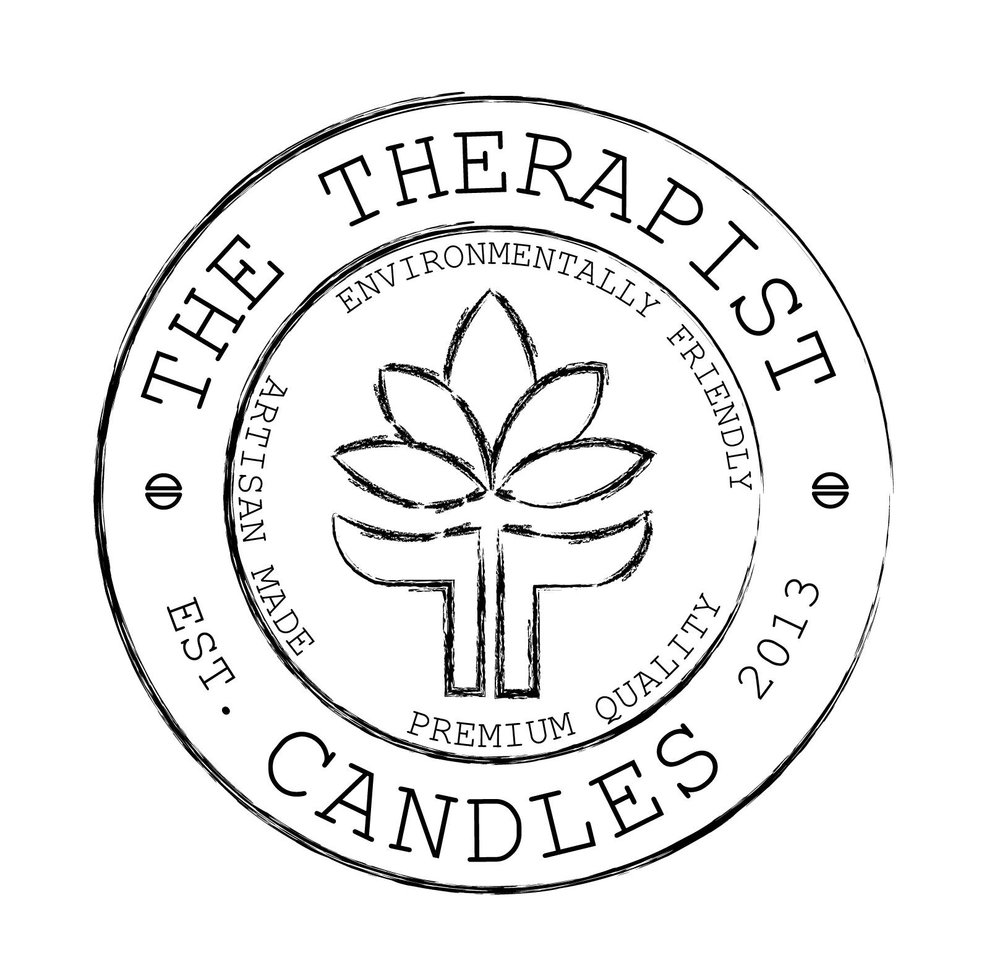 2017-final-logo-the-therapist-candles.jpg