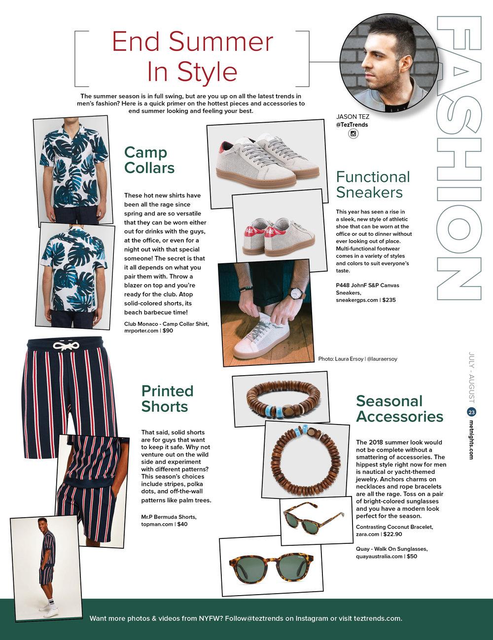 JasonTezMetropolisNightsMagazine.jpg