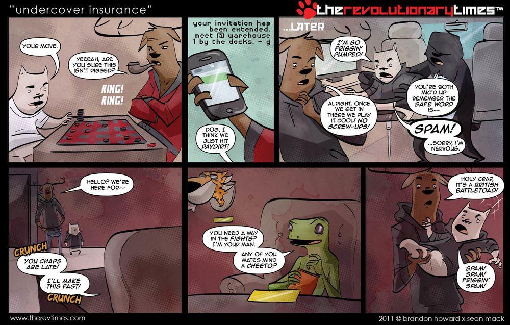 2011-02-03-undercover-insurance-01.jpg