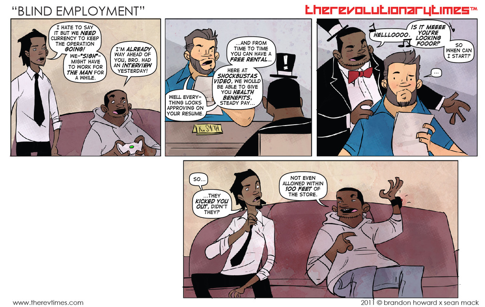 2011-12-01-blind-employment-01.jpg
