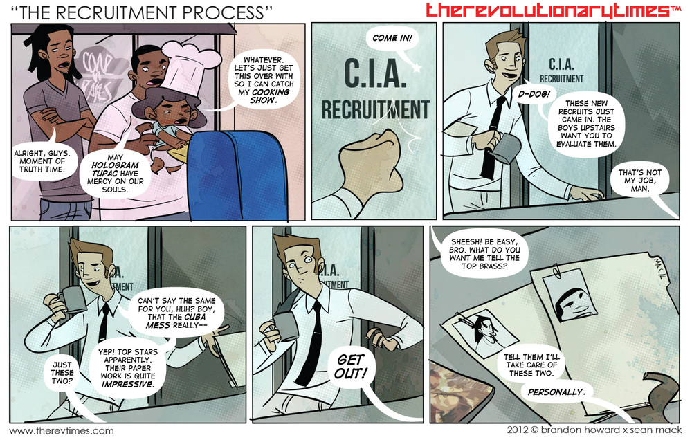 2012-04-26-the-recruitment-process-01.jpg