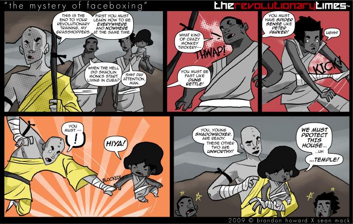 2009-11-12 Da Mystery Of Faceboxing.jpeg