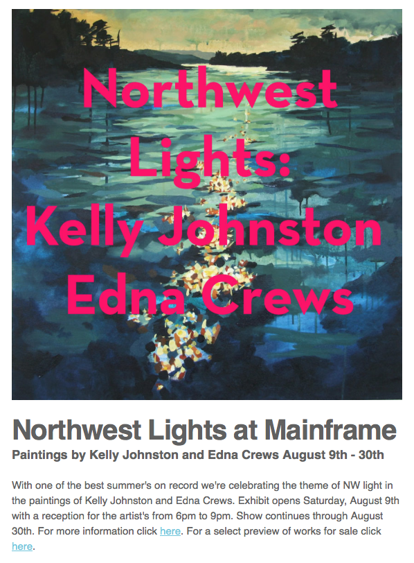 NW Lights.png