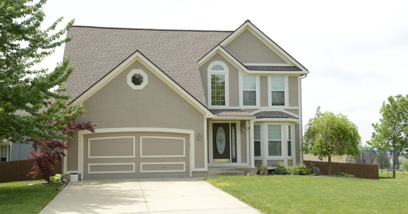 exterior-painting-home.jpg