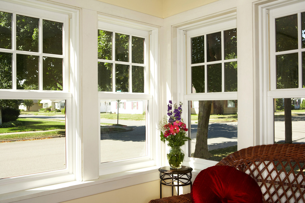 replacement-windows-5.jpg