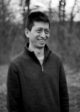 WENYAO SHI, MD, PHD AND DOCTOR OF TRADITIONAL CHINESE MEDICINE