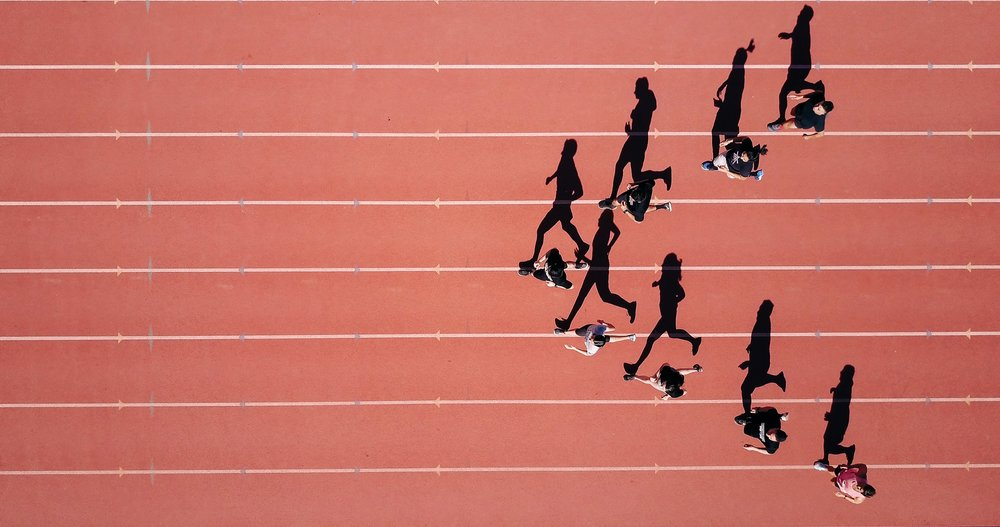 Photographer Steven Lelham