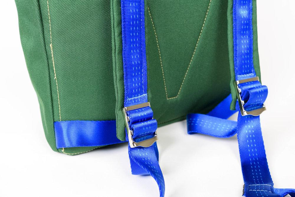 blue bag (3 of 6).jpg