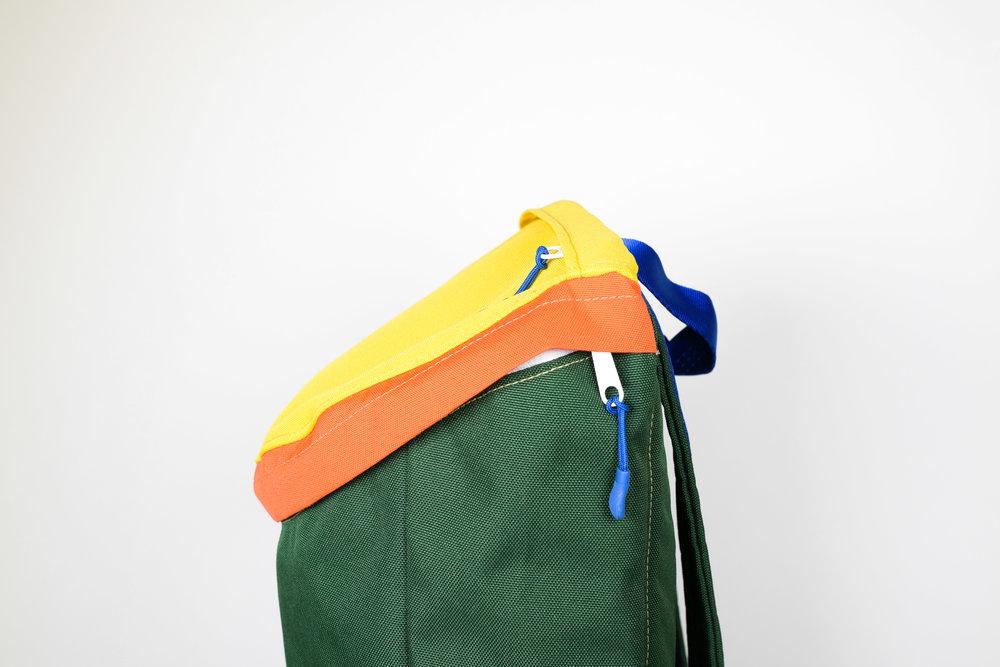 blue bag (2 of 6).jpg