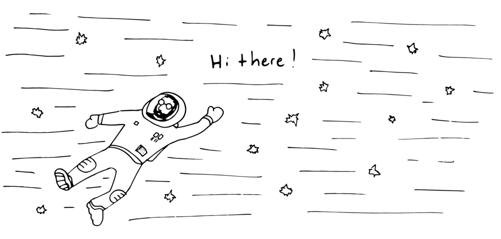 Hi There Me in Space-01.png