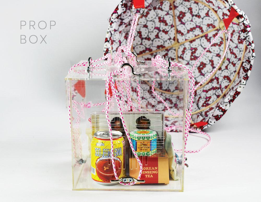 prop box.jpg
