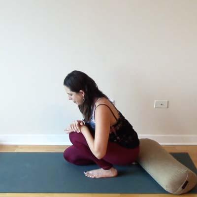 MicroMovements Whole Body Practice