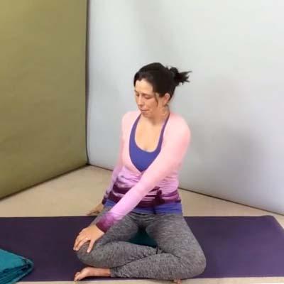 Whole Body Practice 3