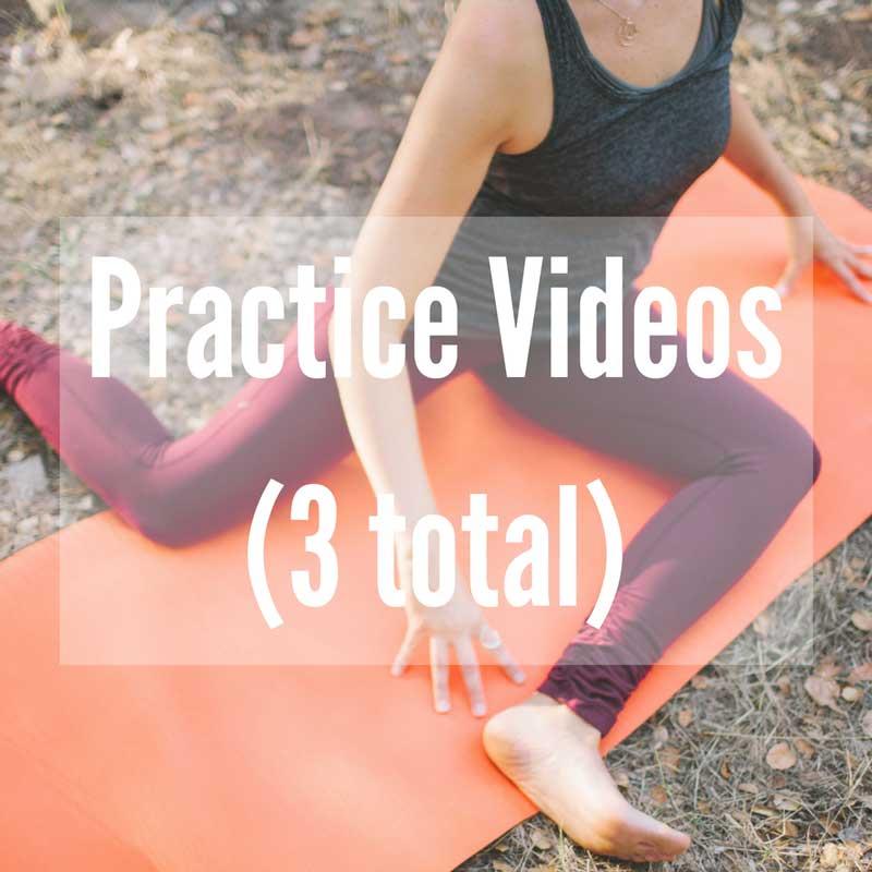 hip-practice.jpg