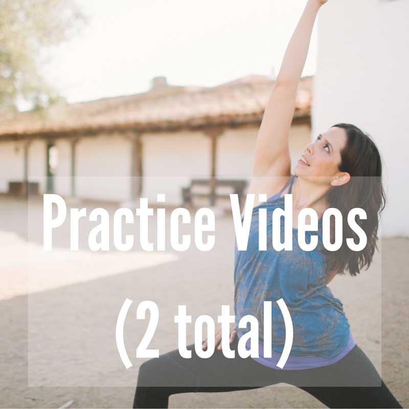 spine-practice.jpg