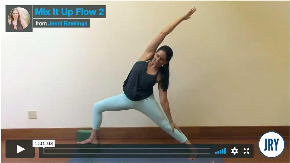 yoga-nerd-1.jpg