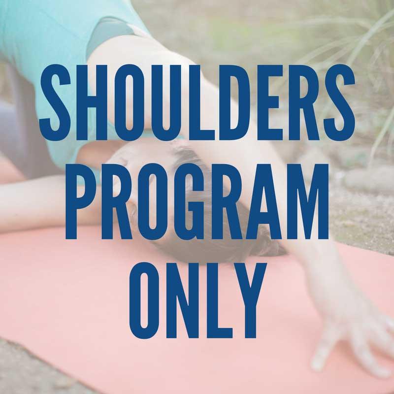 shoulders-square.jpg