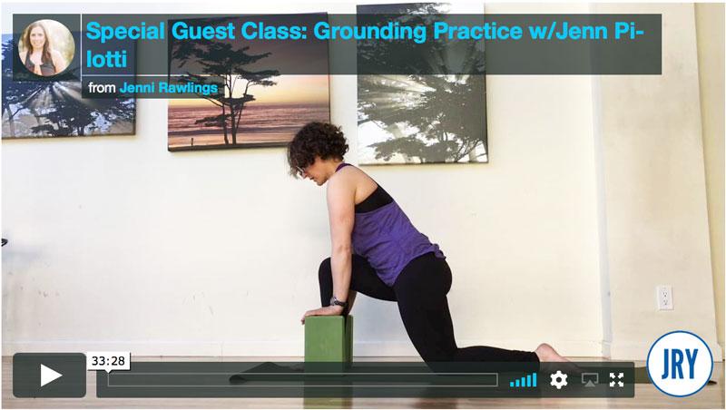 grounding-practice.jpg