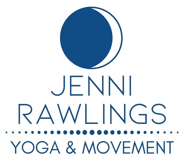 A Biomechanics Informed Response To Yoga Journal We Do Not Need To Tuck Our Tail In Every Yoga Pose Jenni Rawlings Yoga Movement