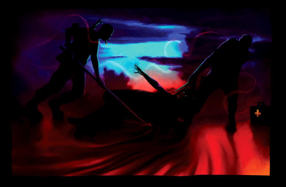 mattwilliams_bloodspread_image6.jpg