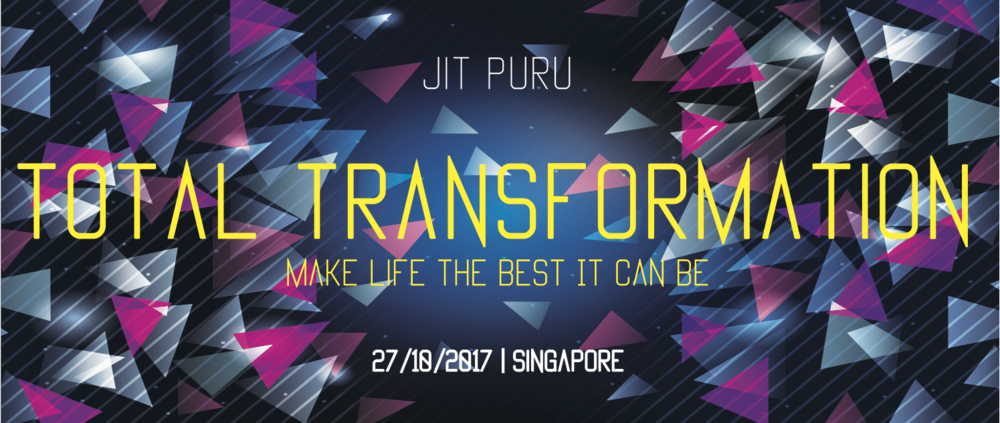 Jit Puru Total Transformation - 6.png