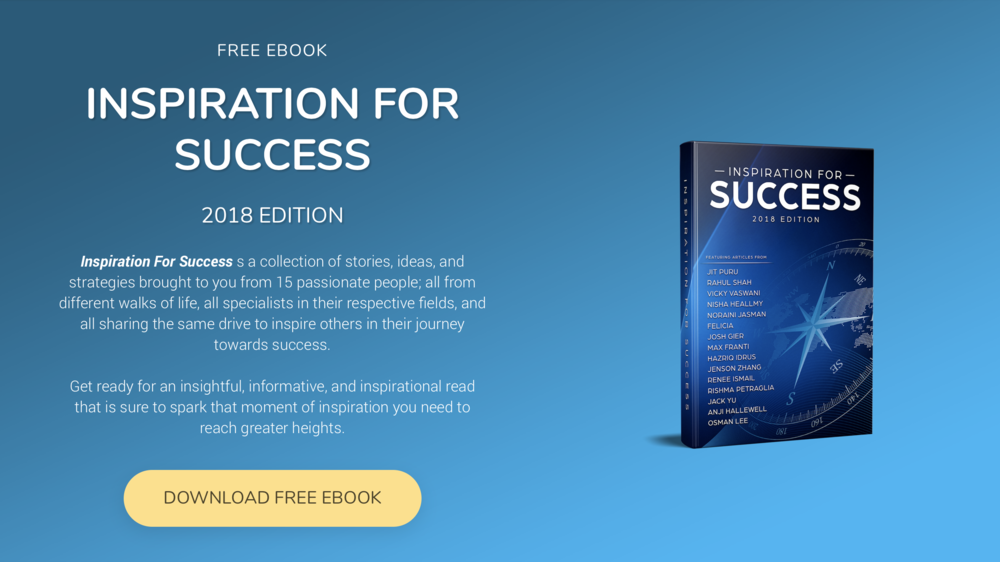 Inspiration-for-success-ebook.png