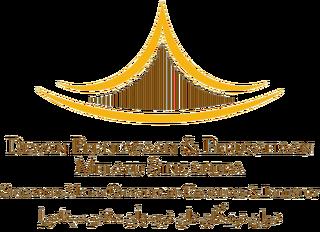 1493267526_SMCCI_logo.png