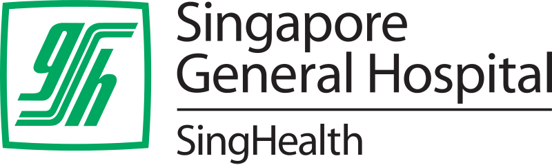 logo-of-singapore-general-hospital-svg_1_orig.png