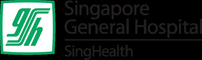logo-of-singapore-general-hospital-svg_1_orig.png