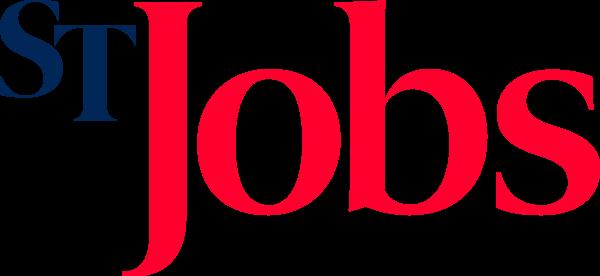 stjobs-logo-tightcrop.png