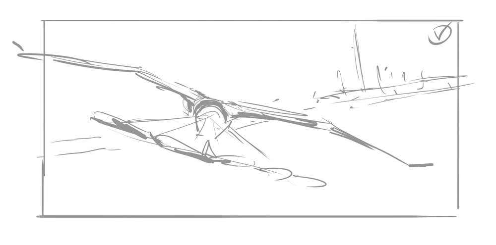falcon_fin02_sketch.png