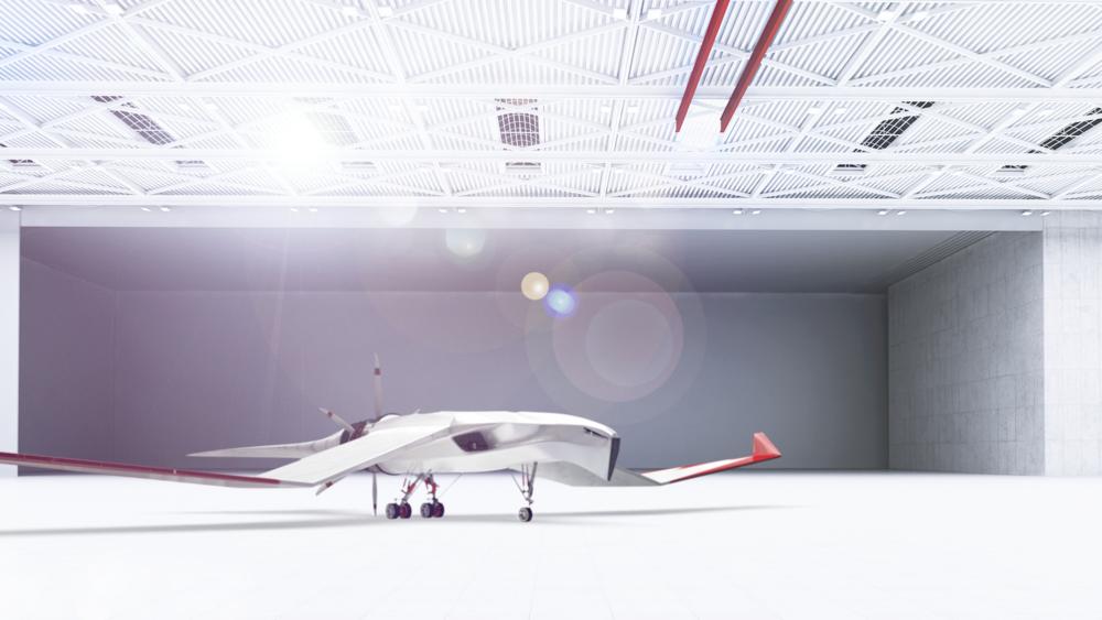 audiFalcon_hangar_3.png