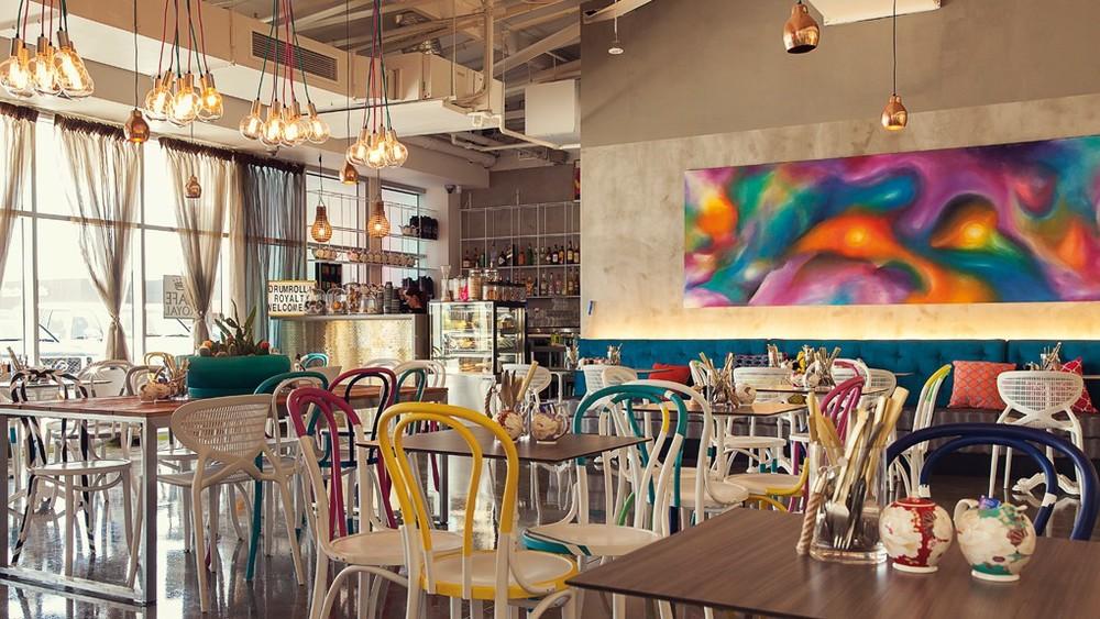 beeliar cafe .jpg