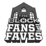 block fans and faves .jpg