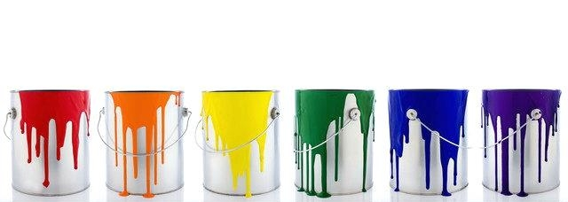 paint buckets .jpg