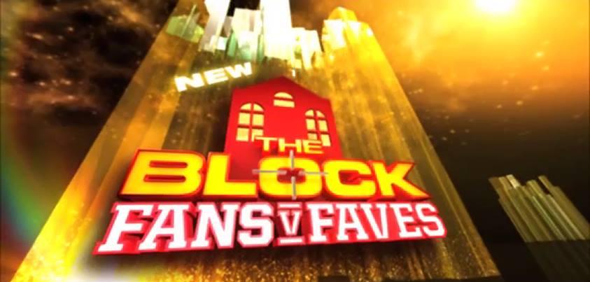block new .jpg