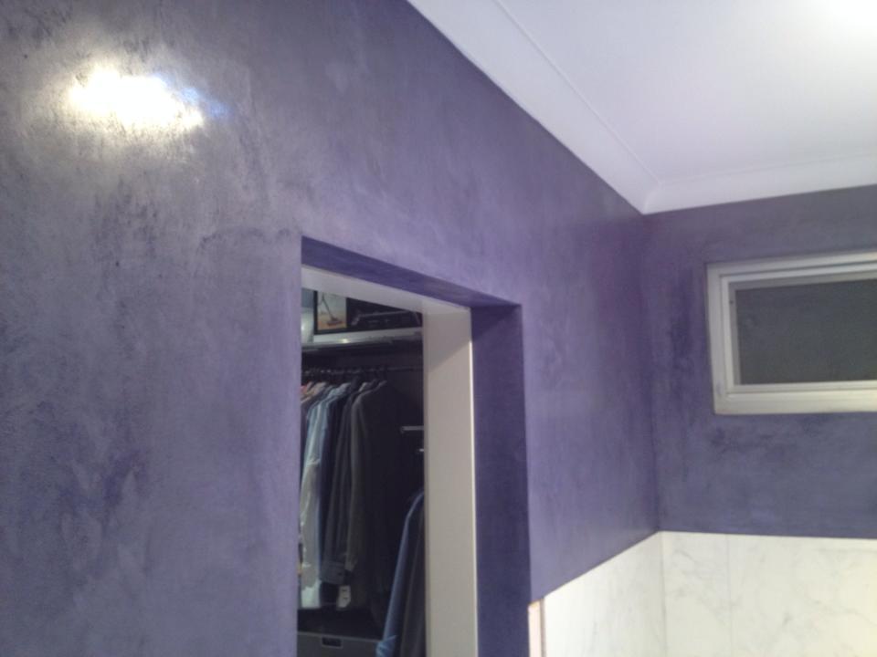 tad purple .jpg