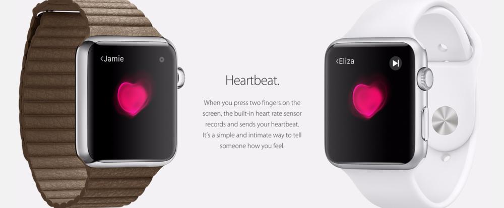 Visualizing Heart Beats with Arduinos — Tobin