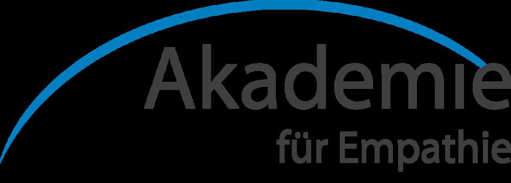 12_akade_logo_transparent.png