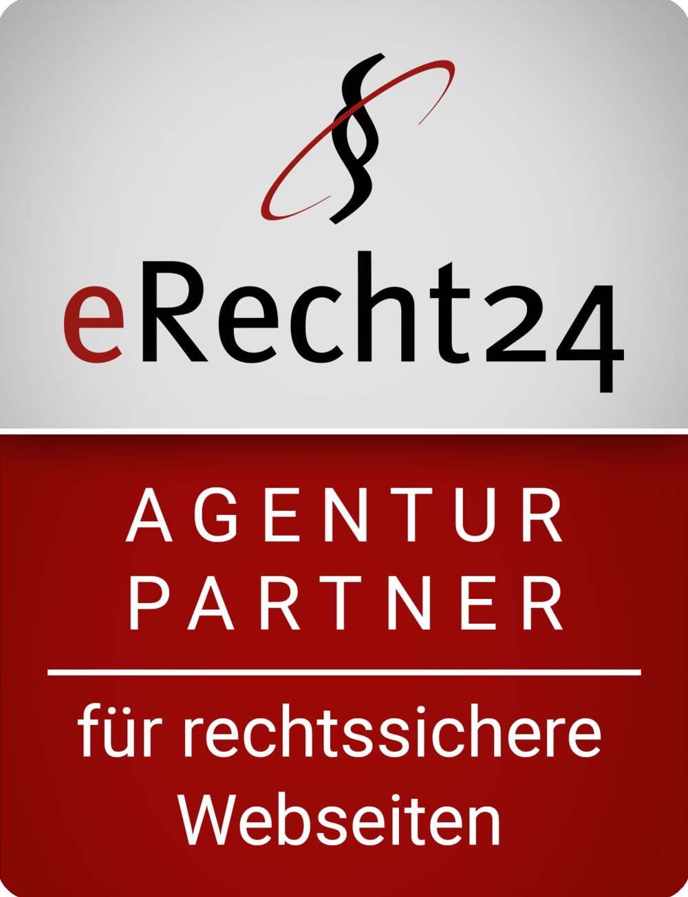 erecht24-siegel-agenturpartner-rot-gross.png