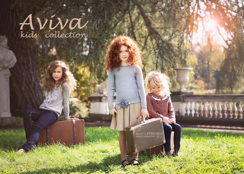 Aviva-web-2.jpg
