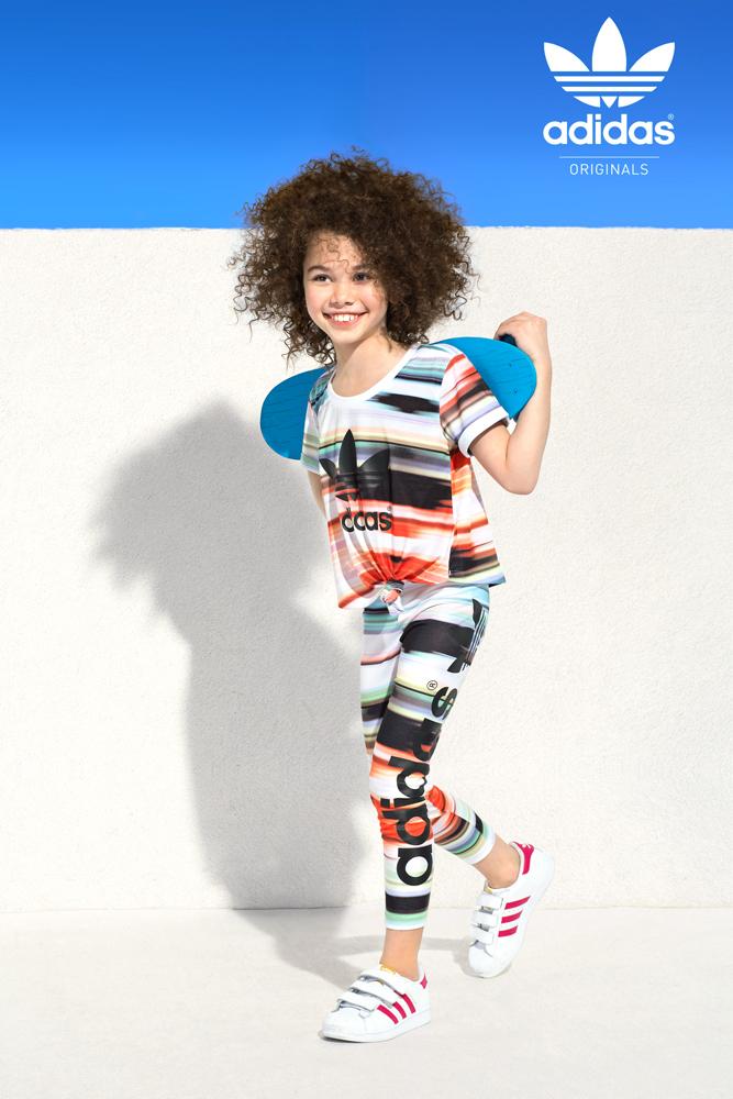 Adidas originals 2015