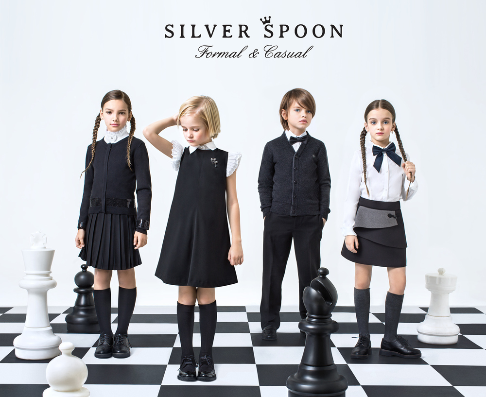 Silver-Spoon-201629095-as-Smart-Object-2.jpg